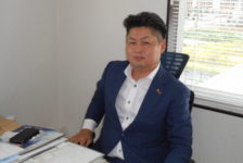 WEB限定!引越助手・配送アシスタント会社説明会